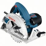Bosch GKS 65 - Sierra circular