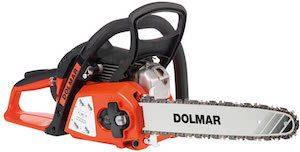 DOLMAR 701165135 motosierra