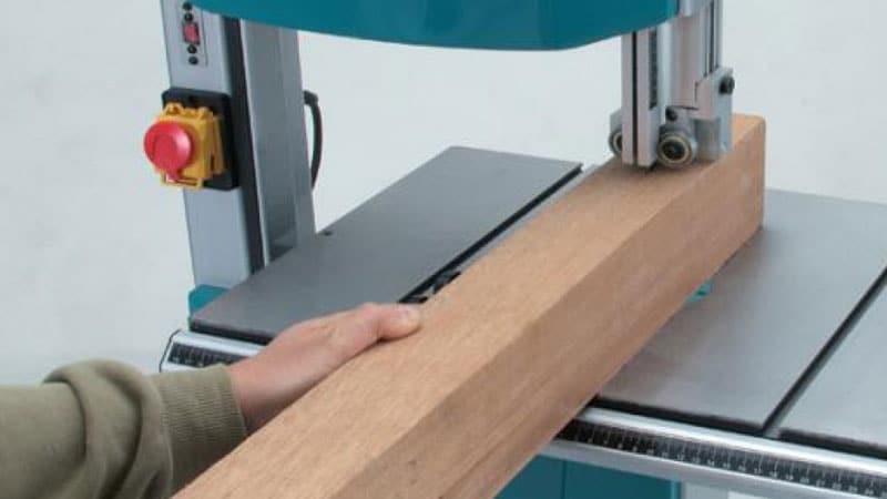 comprar-mejores-sierra-de-cinta-de-madera