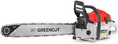 GREENCUT GS720X